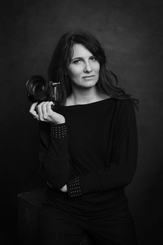 Ritratto professionale/Personal Branding-Borgo Leoni Fotografia- Fotografo Ferrara